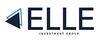 Elle Investment Group
